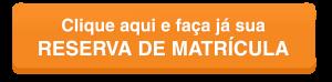 Faça sua Matrícula no Colégio Madre Paula Montalt