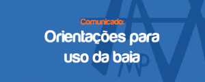 banner13-comunicadobaia