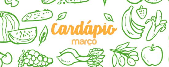banner04-cardapiomarco