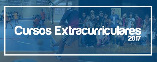 banner15-cursosextras2017