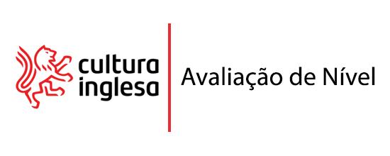 banner16-culturainglesa