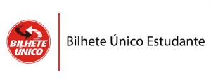 banner18-bilheteunico