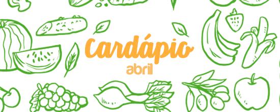 banner04-cardapioabril