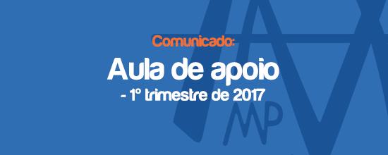 banner21-auladeapoio