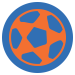 Extracurriculares Colégio Madre Paula - Aulas de Futsal