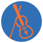 Extracurriculares Colégio Madre Paula - Aulas de Violino