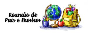 banner30-reuniaopais