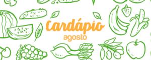 banner04-cardapioagosto