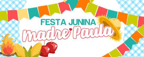 banner35-festajunina