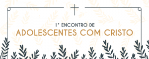 banner41-adolescentescomcristo
