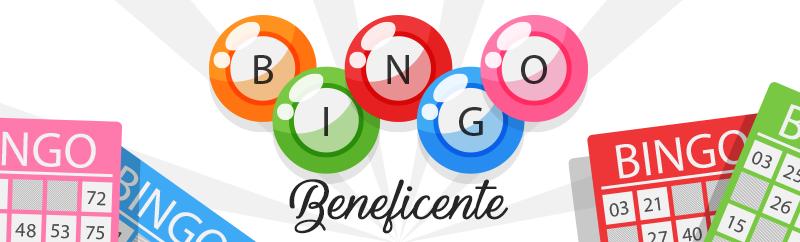 02-post-bingo