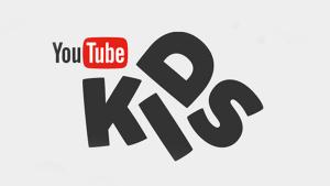 08-destacada-youtubekids