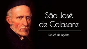 São José de Calasanz