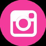 instagram Escola Madre Paula