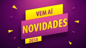 10-destacada-novidades2018