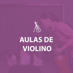 66post-violino