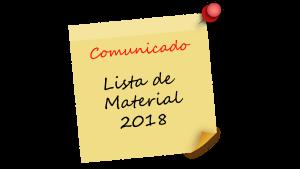 19-destacada-listamaterial2018