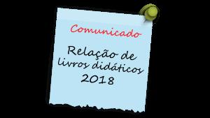 20-destacada-relacaolivrosl2018