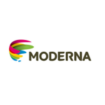 Parceria Pedagógica - Moderna
