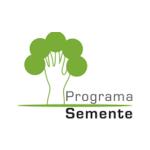 Parceria Pedagógica - Programa Semente