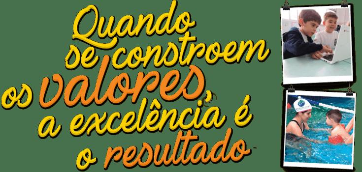 Matrículas Abertas Colégio Madre Paula Montalt: da Educação Infantil ao Ensino Fundamental Escolápias
